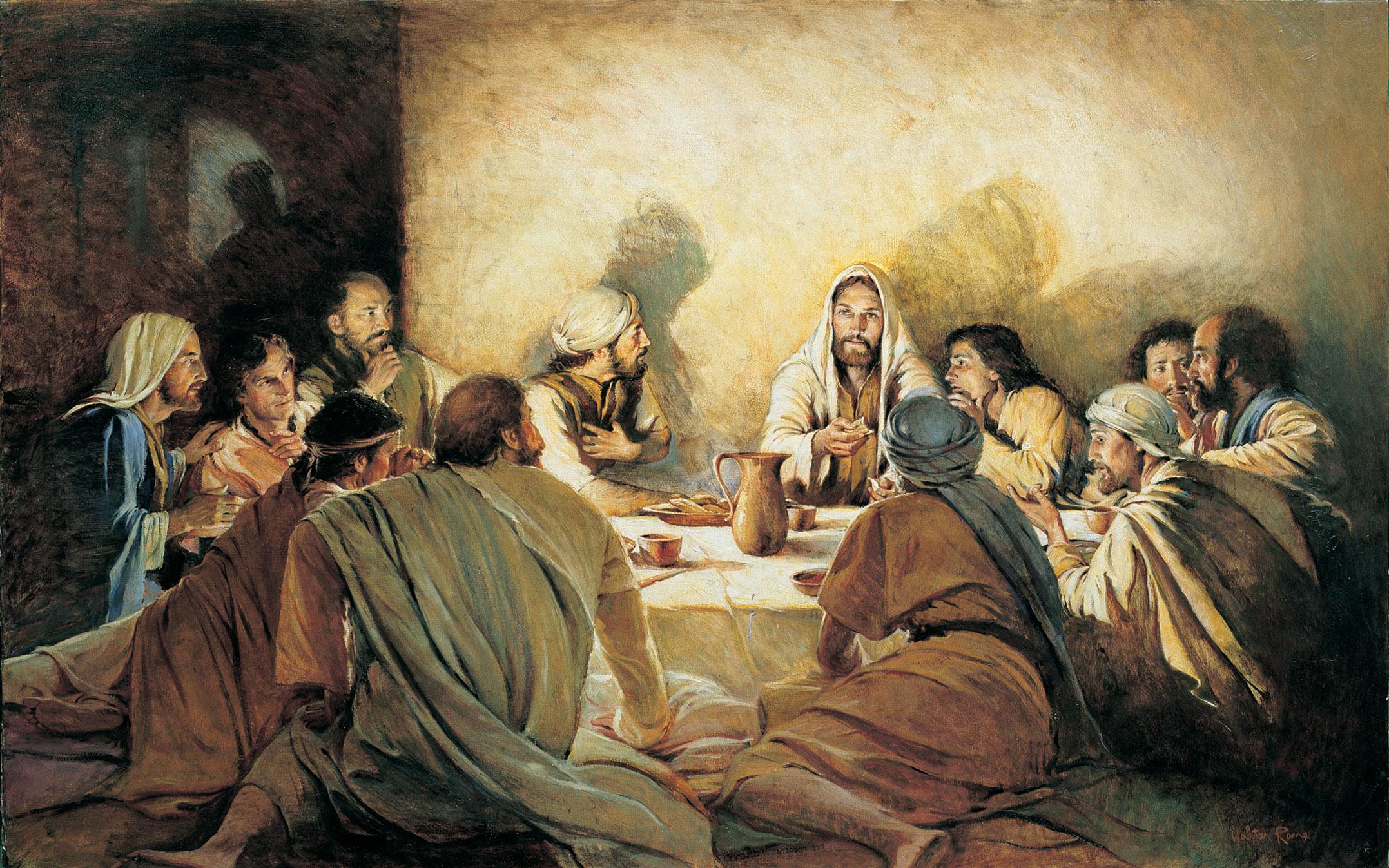 jesus jünger grundschule